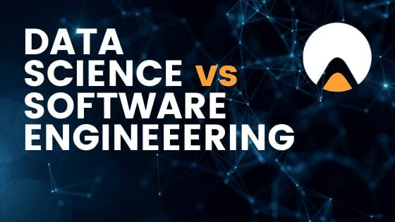 Data Science Vs Software Engineering Differences Career Karma