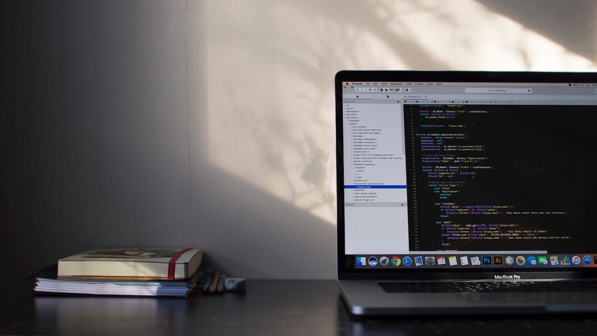 Ruby Web Development: The Best Language for Creating Websites