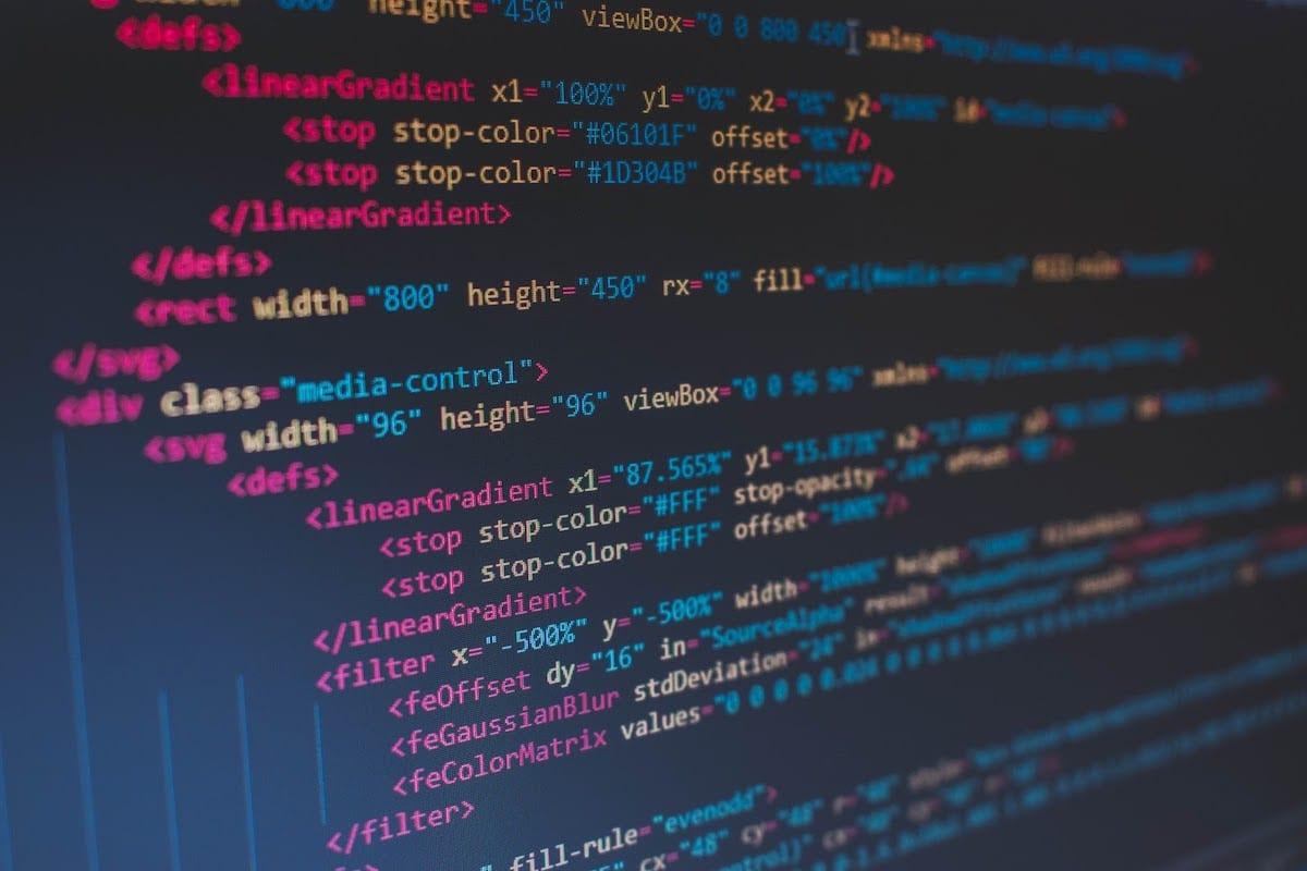 How To Learn Web Development Career Karma
