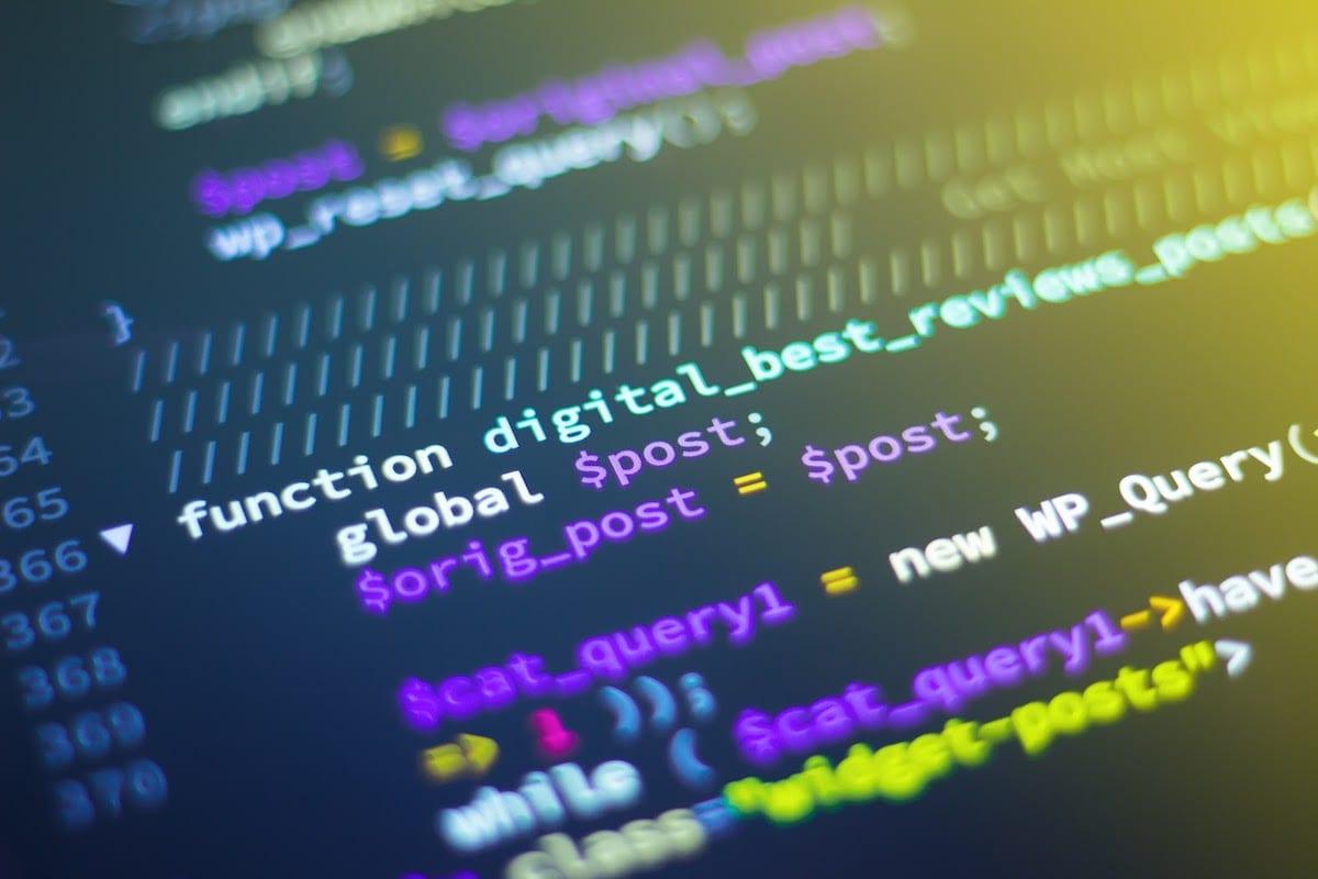 JavaScript Vs Python: The Major Differences