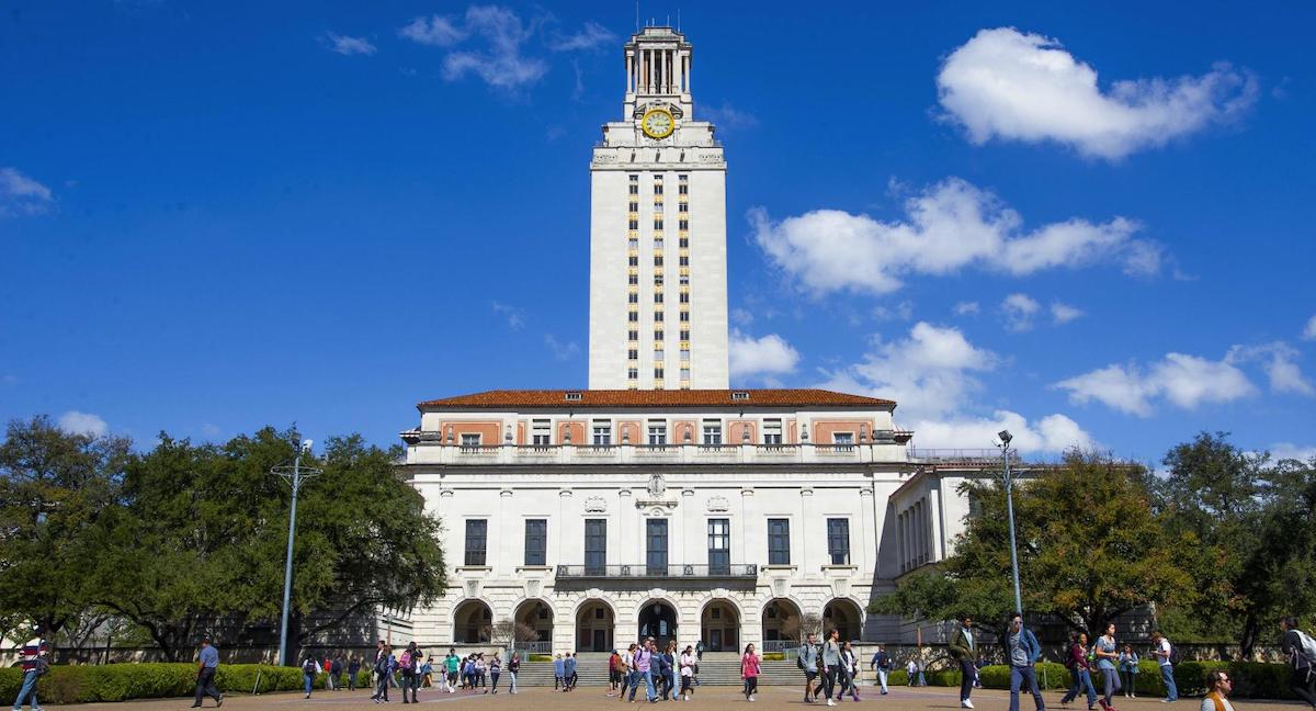 The University of Texas Coding Bootcamp Insider's Guide