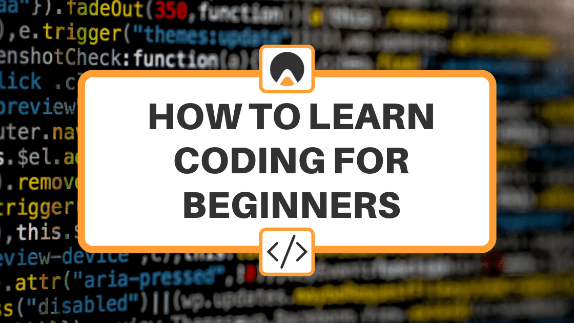 How to Learn Coding for Beginners | Career Karma