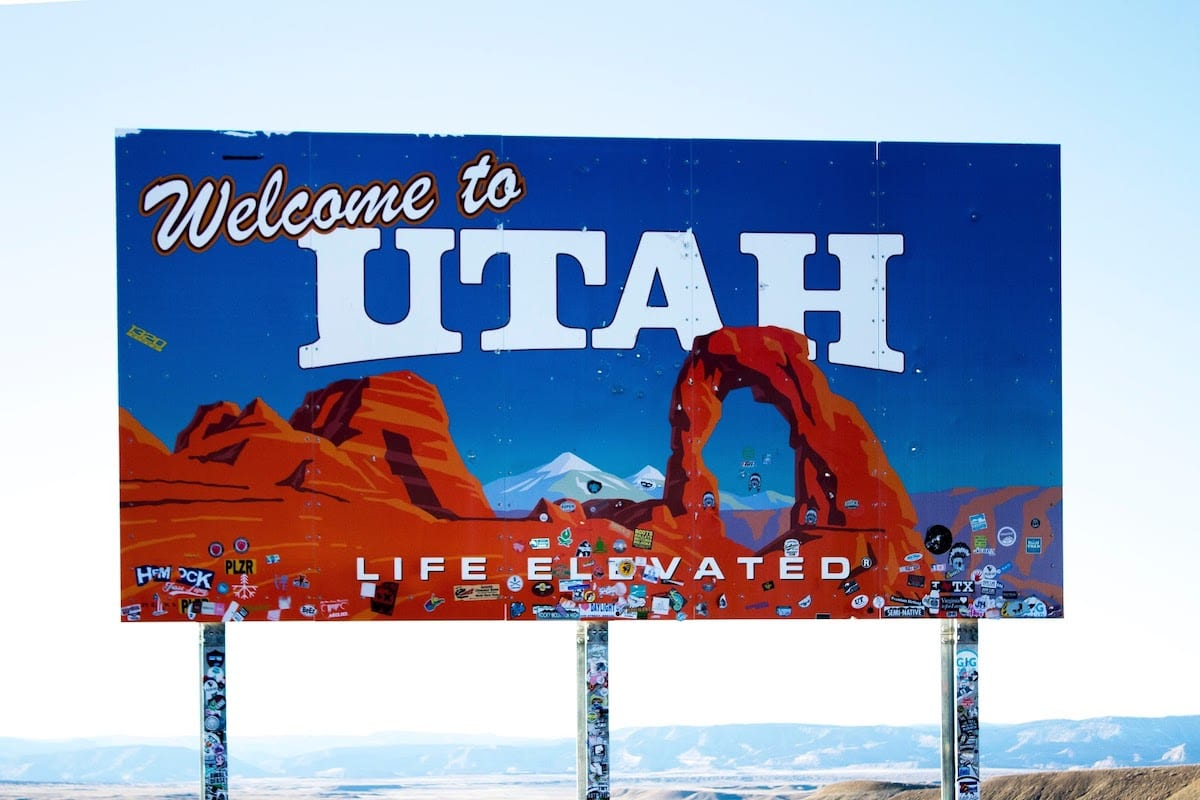 University of Utah Coding Bootcamp