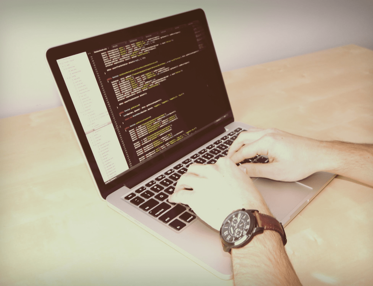 Best Free Coding Bootcamp Options
