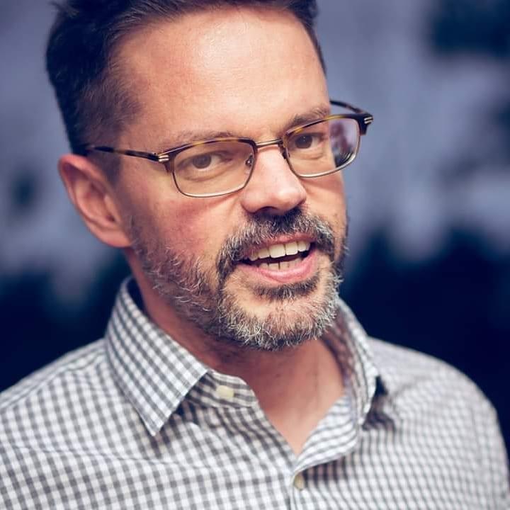 Chris Petersen