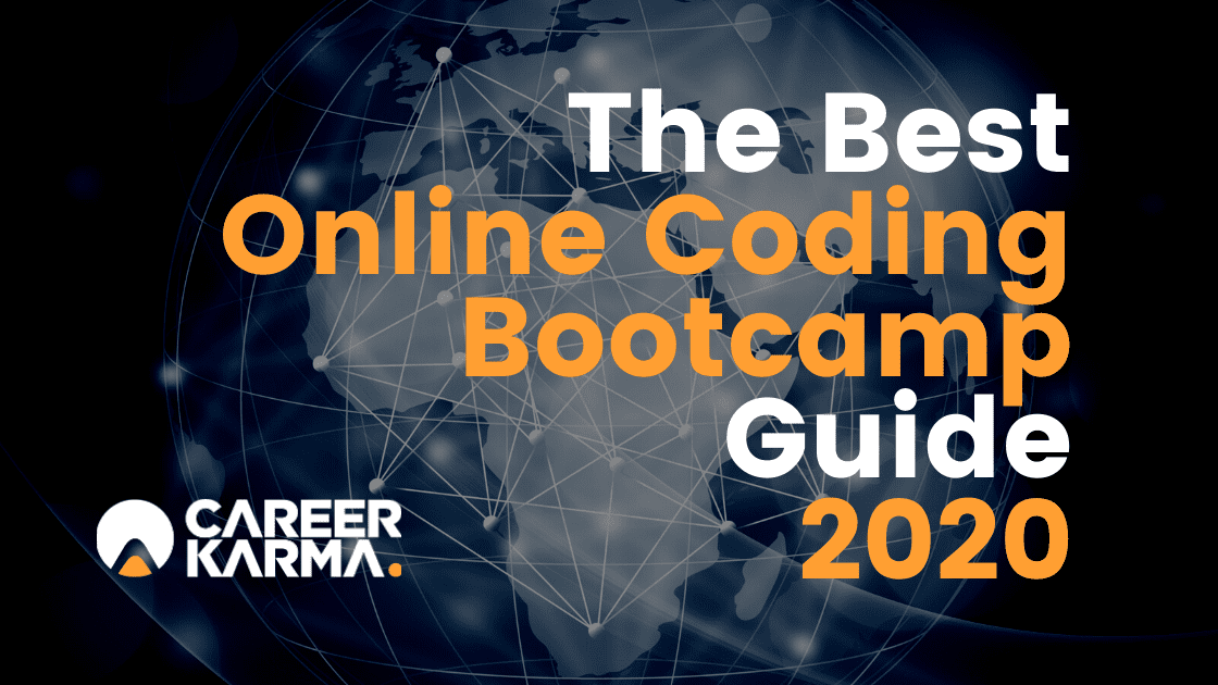 Best Careers 2020.Latest Coding Bootcamp News Career Hacks From Industry