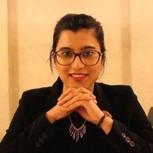 Saira Tabassum