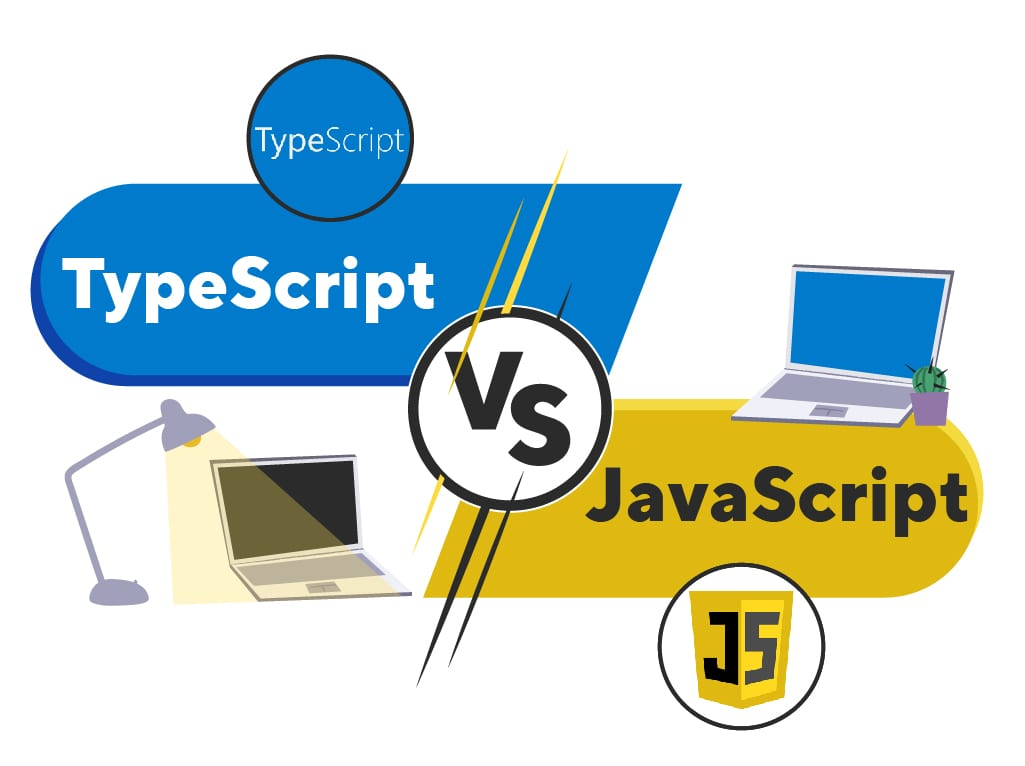 TypeScript vs JavaScript: A Fight for the Web