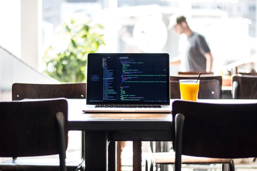 Python Input