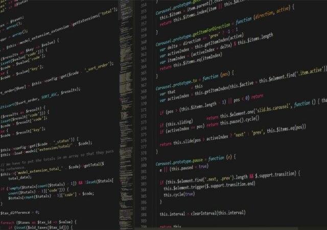 Python Concatenate Strings: Step-By-Step Guide
