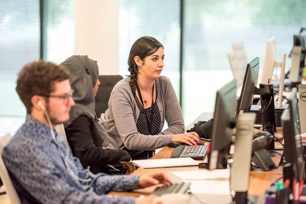 Amazon Software Engineer Salary Career Karma