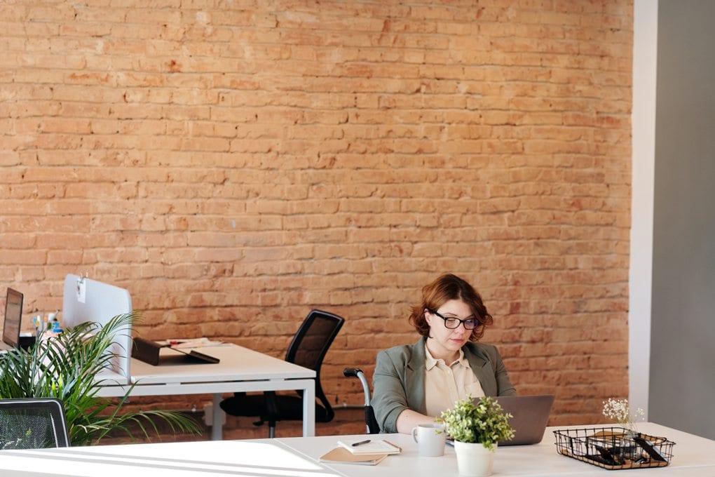 Git Fetch: A Step-By-Step Guide | Career Karma