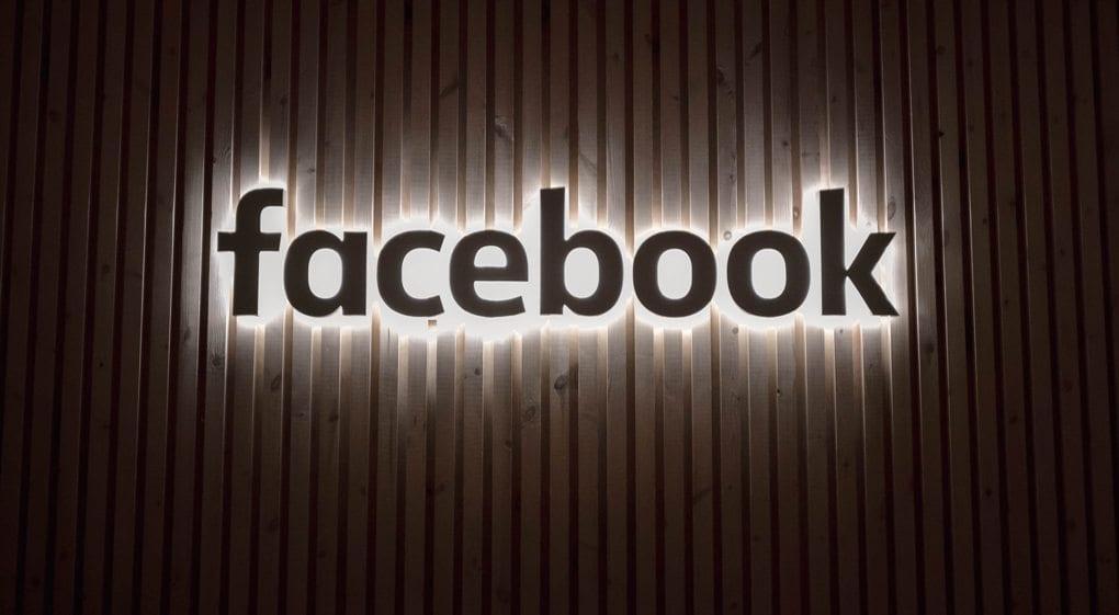 Software Engineering Salaries At Facebook A Guide Career Karma