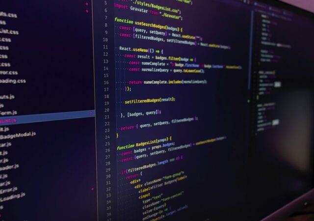 JavaScript Bubble Sort: A Guide