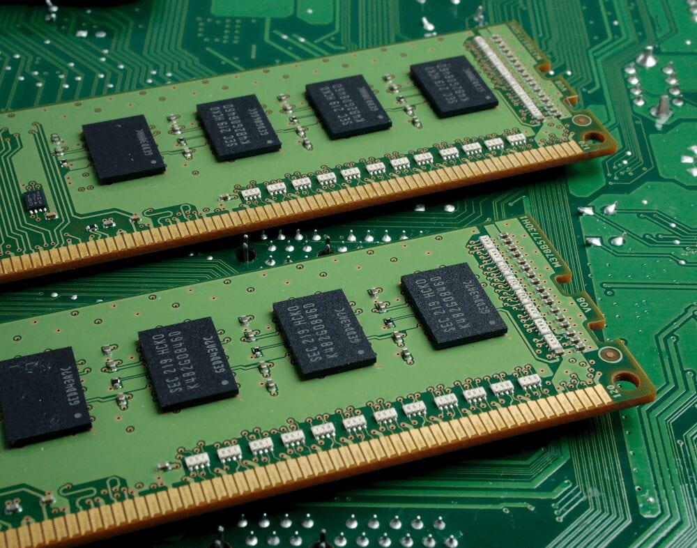 Accelerated Computer Science Degrees Online: A Guide