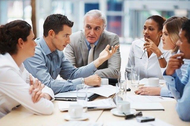 The Best Online MBA in International Business Programs