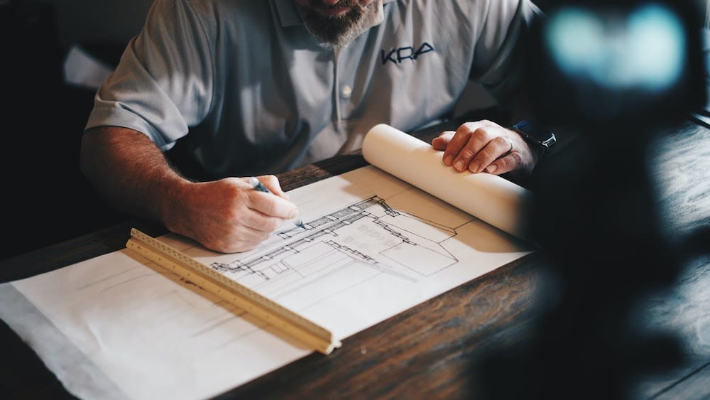 Requirements to Become an Architect