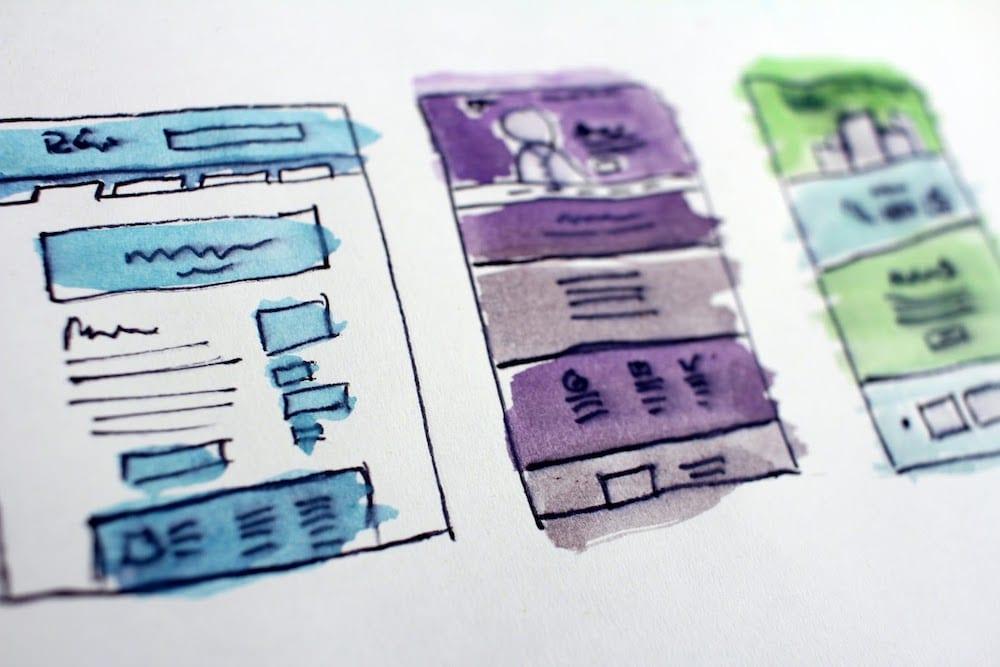 The Best Web Design Classes in Houston, TX