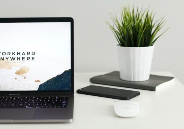 Web Design Portfolio: A Case Study of Tips, Tricks, and Best Design Picks