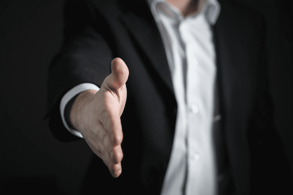 Marketing Interview Questions: Top Skills to Showcase During Your Job Interview