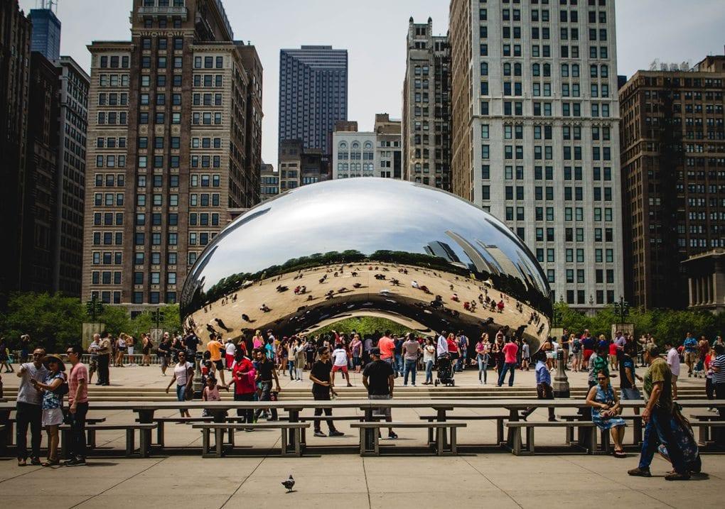Where to Take Web Development Classes in Chicago
