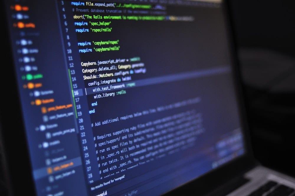 Enroll in the Best SQL Classes in San Francisco