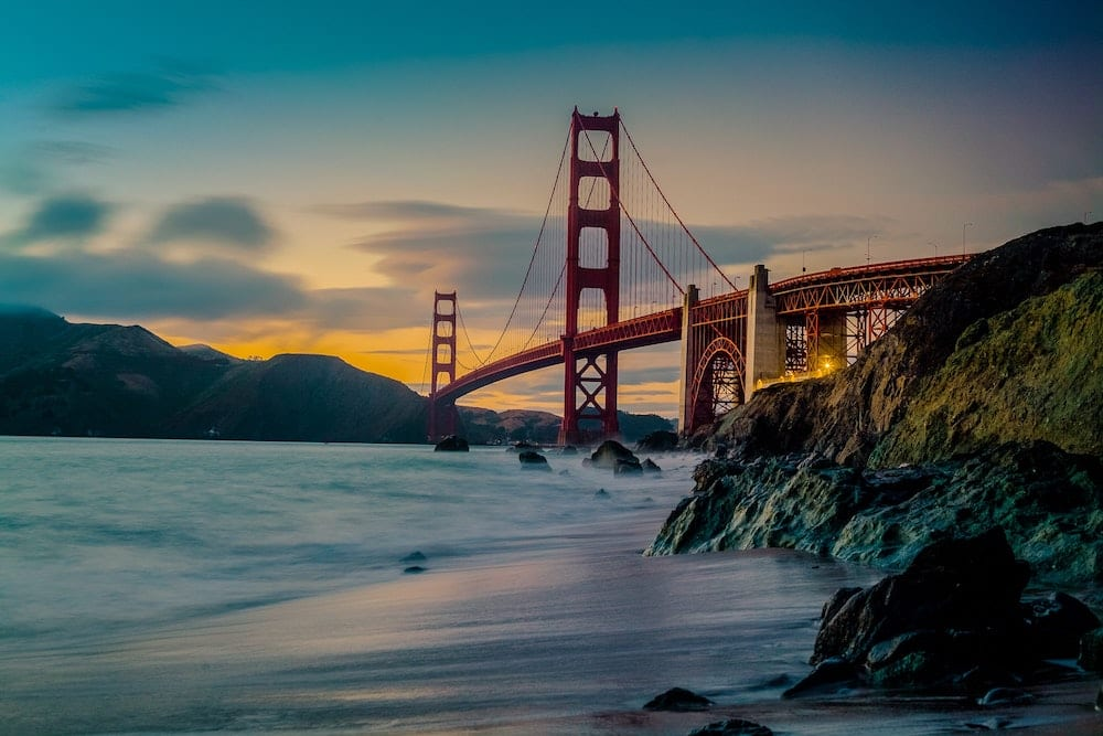 The Best Web Design Classes in San Francisco