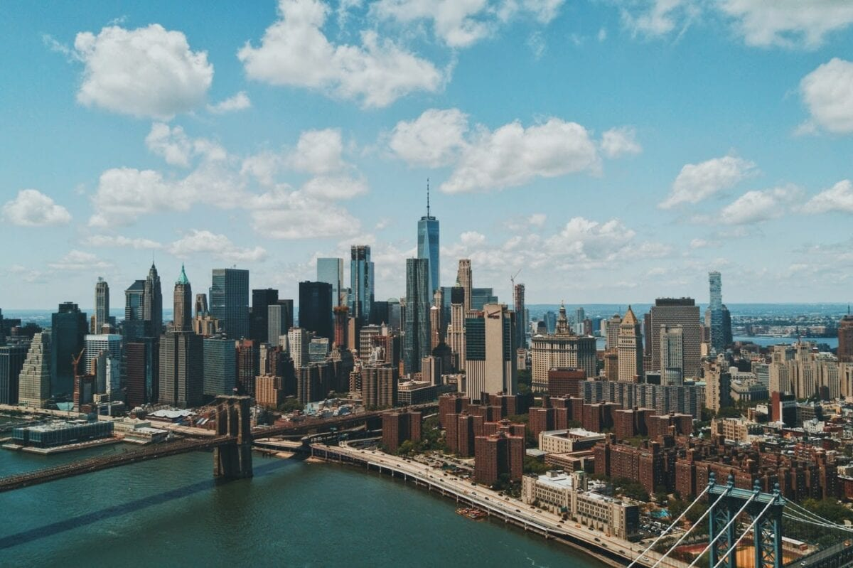 SEO Classes in NYC: Marketing Strategies for Individuals and Small Businesses