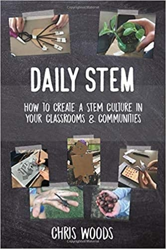 How to Take Advantage of STEM Education