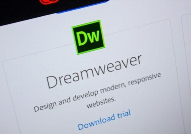 How to Learn Adobe Dreamweaver: The Best Web Development Tool