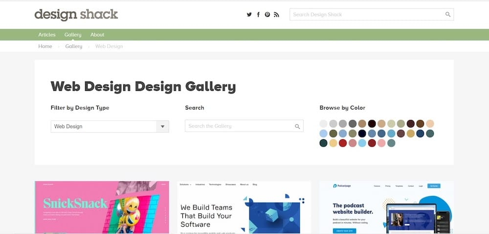 Discover UI Courses and Training: What Is UI Design?