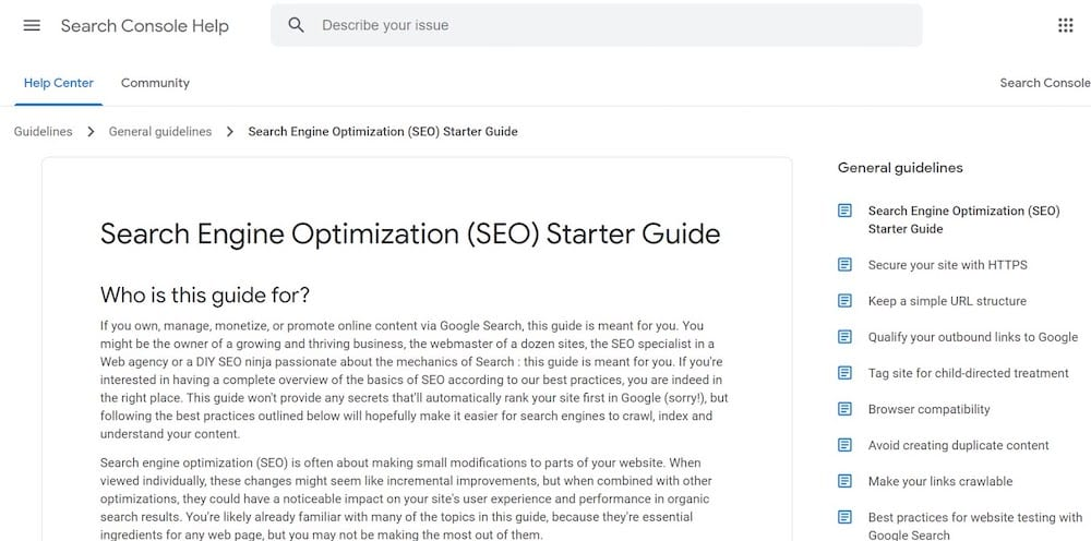 How to Learn SEO: Find the Best SEO Online Courses