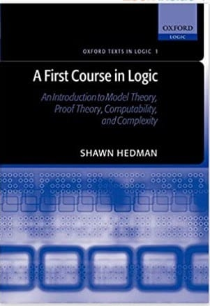 How to Learn Logic for Programming