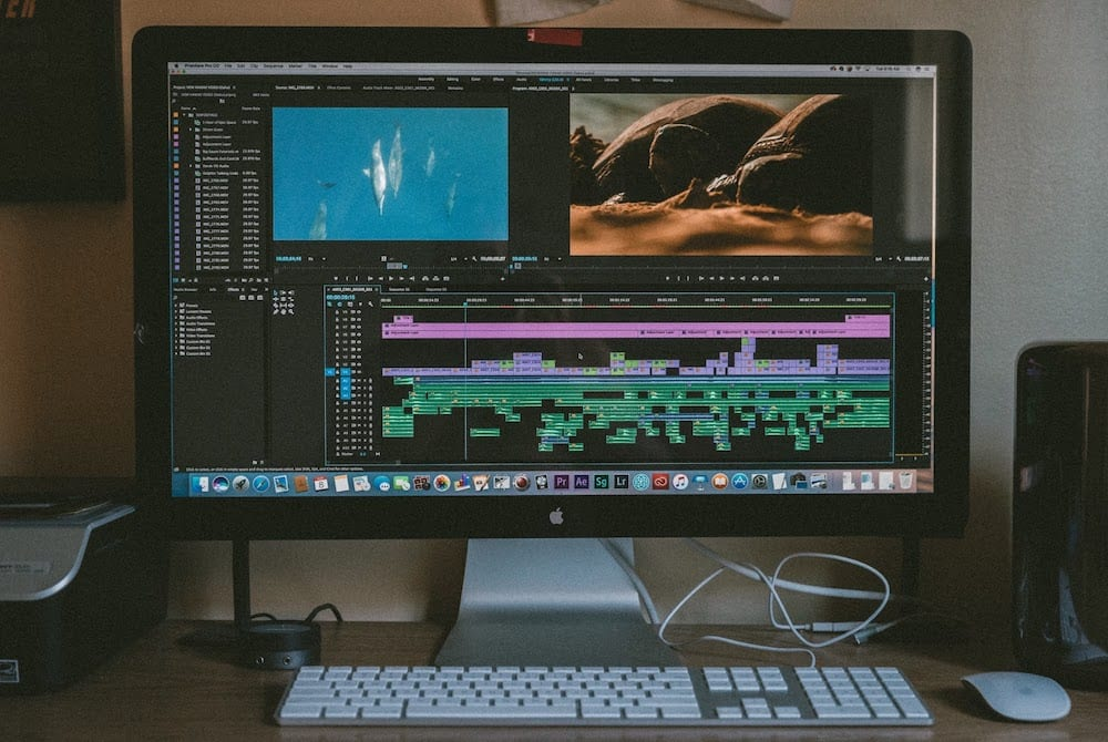 How to Learn Adobe Premiere: Find the Best Courses and Tutorials