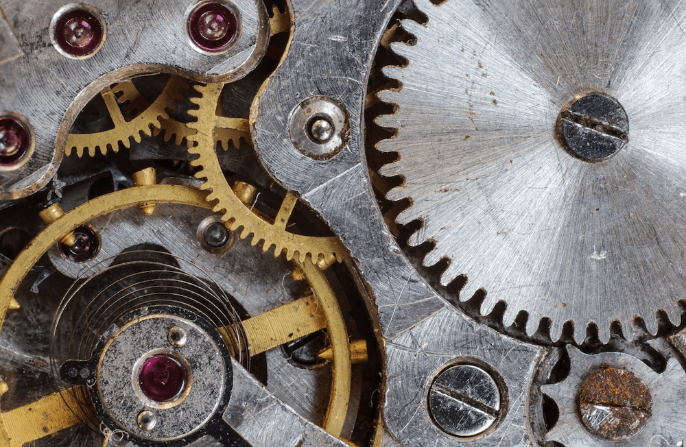 How to Learn Automation: Best Courses to Increase Productivity via Automated Processes