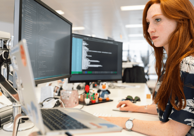 The Best Computer Programming Courses NYC Has to Offer