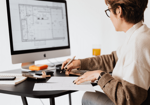 How to Learn Revit: Best Courses to Build Your Design Skills