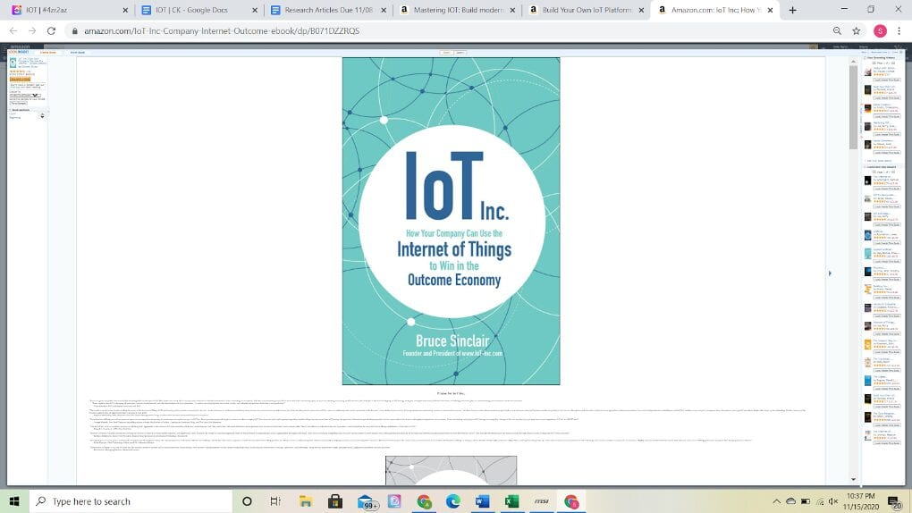 How to Learn IOT: Guide to the Best Internet of Things Courses and Resources