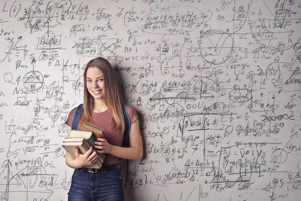 How to Learn Mathematics for Machine Learning