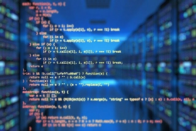 The Best Software Testing Courses Online